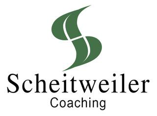 Bild Scheitweiler Coaching Logo