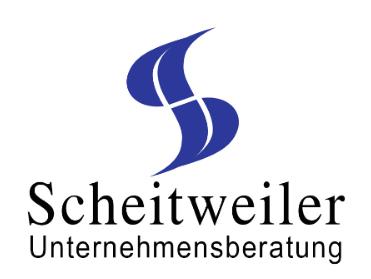 Beratung Scheitweiler Bild