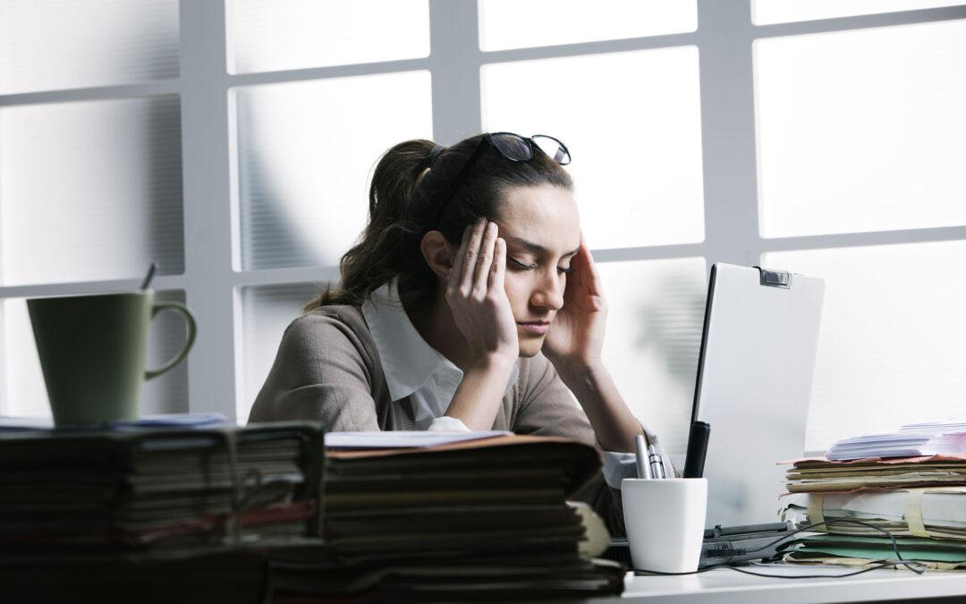 Depressive Verstimmungen: Ursachen und Lösungswege